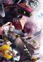 【DVD】TV 宇宙戦艦ティラミス 下巻の画像