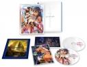 【DVD】TV クイーンズブレイド リベリオン Vol.2の画像