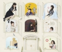 【アルバム】南條愛乃/ベストアルバム THE MEMORIES APARTMENT -Anime- BD付初回限定盤の画像