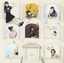 【アルバム】南條愛乃/ベストアルバム THE MEMORIES APARTMENT -Anime- 通常盤の画像