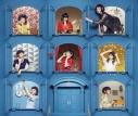 【アルバム】南條愛乃/ベストアルバム THE MEMORIES APARTMENT -Original- DVD付初回限定盤の画像
