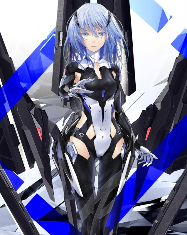 【Blu-ray】TV BEATLESS BOX 4