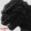 【サウンドトラック】映画 シン・ゴジラ音楽集の画像