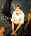 【Blu-ray】TV 新世紀エヴァンゲリオン STANDARD EDITION Vol.7の画像