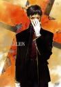 【DVD】TV 新世紀エヴァンゲリオン STANDARD EDITION Vol.8の画像