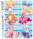 【Blu-ray】イベント アイカツ!シリーズ 5thフェスティバル!! Day1の画像