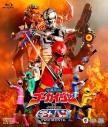 【Blu-ray】劇場版 海賊戦隊ゴーカイジャーVS宇宙刑事ギャバン THE MOVIEの画像