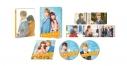 【DVD】ママレード・ボーイ DVD プレミアム・エディション 初回仕様版の画像