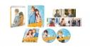 【Blu-ray】ママレード・ボーイ ブルーレイ プレミアム・エディション 初回仕様版の画像