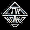 【主題歌】劇場版 アクセル・ワールド -インフィニット・バースト- 主題歌「PLASMIC FIRE」/KOTOKO × ALTIMA 通常盤の画像
