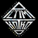 【主題歌】劇場版 アクセル・ワールド -インフィニット・バースト- 主題歌「PLASMIC FIRE」/KOTOKO × ALTIMA KOTOKO ver.の画像
