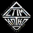 【主題歌】劇場版 アクセル・ワールド -インフィニット・バースト- 主題歌「PLASMIC FIRE」/KOTOKO × ALTIMA ALTIMA ver.の画像