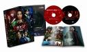 【Blu-ray】映画 実写 カイジ ファイナルゲーム 豪華版の画像