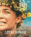 【Blu-ray】映画 ミッドサマー 通常版の画像