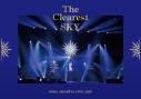 "【Blu-ray】雨宮天/雨宮天ライブ2020 ""The Clearest SKY"" 初回生産限定版の画像"