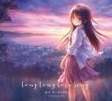 【アルバム】麻枝准×熊木杏里/Long Long Love Song 初回生産限定盤の画像