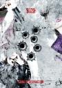 【主題歌】TV ゴジラ S.P <シンギュラポイント> OP「in case...」収録アルバム GOiNG TO DESTRUCTiON/BiSH  初回生産限定盤の画像