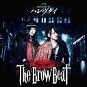 【主題歌】TV 遊☆戯☆王SEVENS OP「ハレヴタイ」/The Brow Beat Type Aの画像