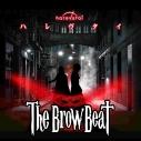 【主題歌】TV 遊☆戯☆王SEVENS OP「ハレヴタイ」/The Brow Beat Type Bの画像