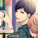 【データ販売】Love on Ride ~ 通勤彼氏 Vol.11 星野慧斗(ドラマCD音声)【出演声優:鮎川太陽】の画像