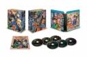 【Blu-ray】ドラゴンクエスト ダイの大冒険 (1991) Blu-ray BOXの画像