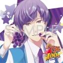 【ドラマCD】鮮度100%のキスCD FRESH KISS 100% 4th Twinkle アオバ (CV.平川大輔)の画像