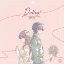 【マキシシングル】UMake(伊東健人、中島ヨシキ)/Darling! 通常盤の画像