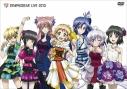 【DVD】シンフォギアライブ2013の画像