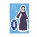 【グッズ-スタンドポップ】TVアニメ『死神坊ちゃんと黒メイド』 アクリルスタンド アリスの画像
