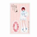 【グッズ-スタンドポップ】TVアニメ『死神坊ちゃんと黒メイド』 アクリルスタンド カフの画像