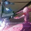 【サウンドトラック】TV シドニアの騎士 第九惑星戦役 オリジナルサウンドトラックの画像