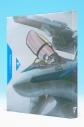 【DVD】TV マクロスΔ 01 特装限定版の画像
