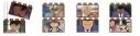【グッズ-キーホルダー】名探偵コナン アニメブロック 探偵がいっぱいコレクションの画像