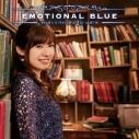 【アルバム】北沢綾香/EMOTIONAL BLUEの画像