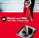 【アルバム】THE ORAL CIGARETTES/Kisses and Kills 初回盤の画像
