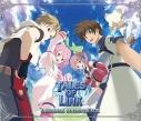 【サウンドトラック】ゲーム テイルズ オブ リンク オリジナルサウンドトラックの画像