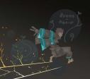 【主題歌】TV 炎炎ノ消防隊 弐ノ章 OP「SPARK-AGAIN」/Aimer 期間生産限定盤の画像