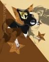 【Blu-ray】TV ジョジョの奇妙な冒険 スターダストクルセイダース エジプト編 Vol.4の画像