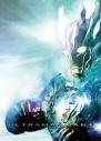 【Blu-ray】映画 ウルトラマンサーガ メモリアルBOX 初回限定生産の画像