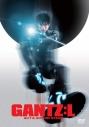 【DVD】舞台 GANTZ:L -ACT&ACTION STAGE-の画像