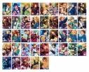 【グッズ-ブロマイド】あんさんぶるスターズ! 生ブロマイドコレクション7の画像