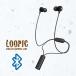 ALPEX BTN-A2500BK【ブラック】