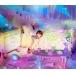 南條愛乃/LIVE A LIFE 初回限定盤<5CD+Blu-ray+フォトブック> アニメイト限定セット