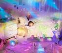 【アルバム】南條愛乃/LIVE A LIFE 初回限定盤<5CD+DVD+フォトブック> アニメイト限定セットの画像