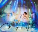 【アルバム】南條愛乃/LIVE A LIFE 通常盤<5CD> アニメイト限定セットの画像