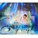 南條愛乃/LIVE A LIFE 通常盤<5CD> アニメイト限定セット