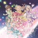 【キャラクターソング】BanG Dream! バンドリ! Pastel*Palettes/もういちど ルミナス 通常盤の画像