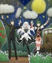 【Blu-ray】TV 棺姫のチャイカ コンプリート Blu-rayBOXの画像