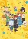 【DVD】TV 魔法陣グルグル 6の画像