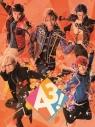 【Blu-ray】舞台 MANKAI STAGE『A3!』~AUTUMN&WINTER2019~ 初演特別限定版の画像